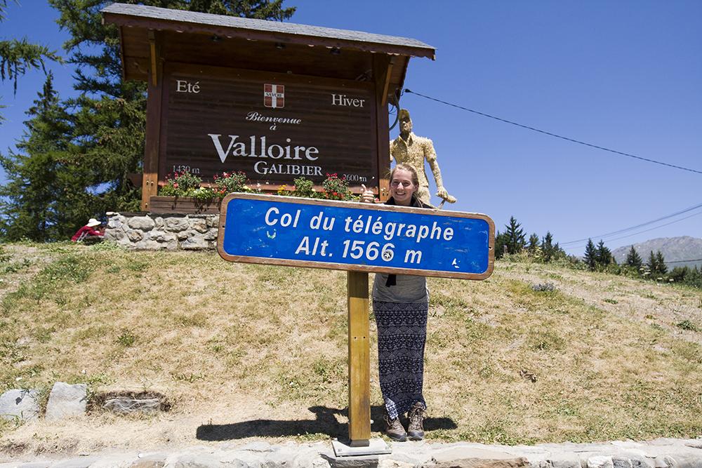 vakantie-valloire-franse-alpen-007