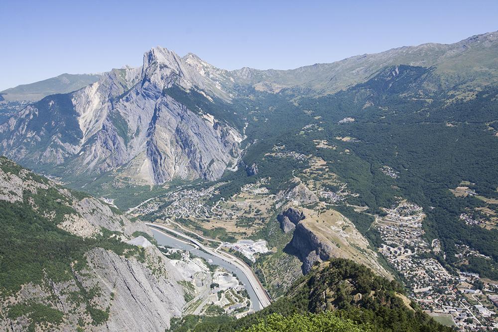 vakantie-valloire-franse-alpen-008