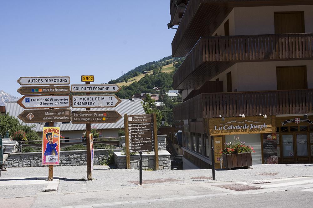 vakantie-valloire-franse-alpen-009