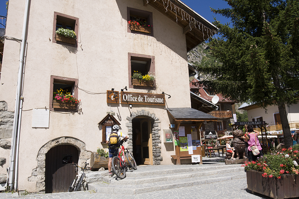 vakantie-valloire-franse-alpen-010