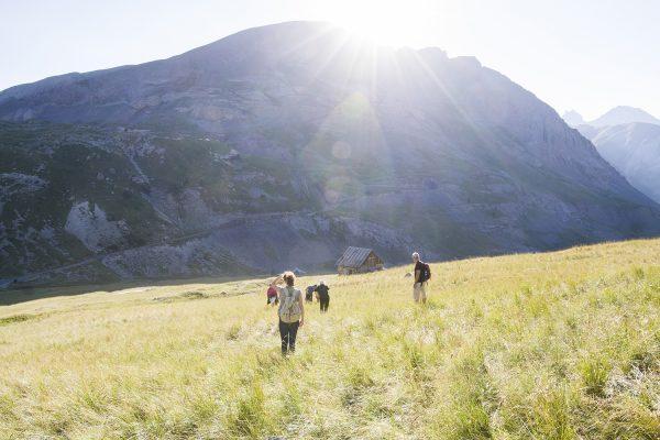 Waarom je deze zomer écht naar Valloire in de Franse Alpen moet gaan…