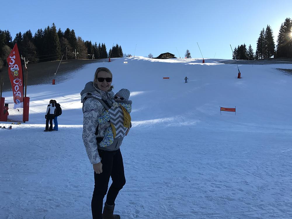 vakantie-wintersport-baby-frankrijk-001