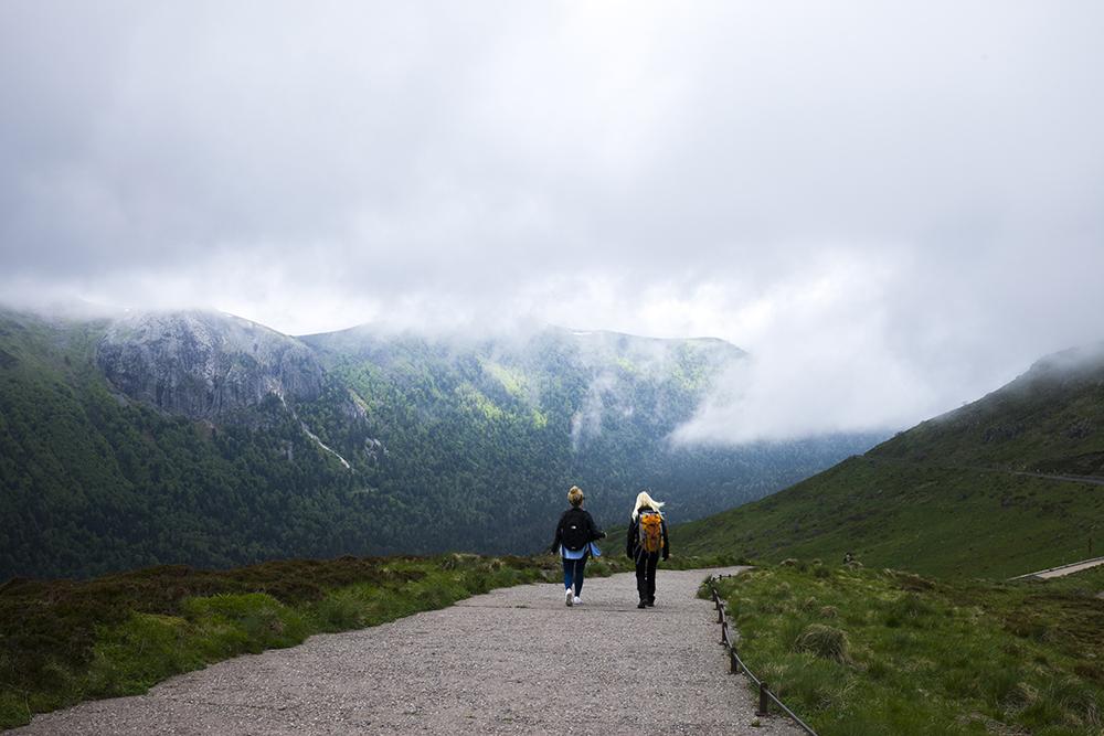vulkanen-beklimmen-auvergne-puy-mary-002