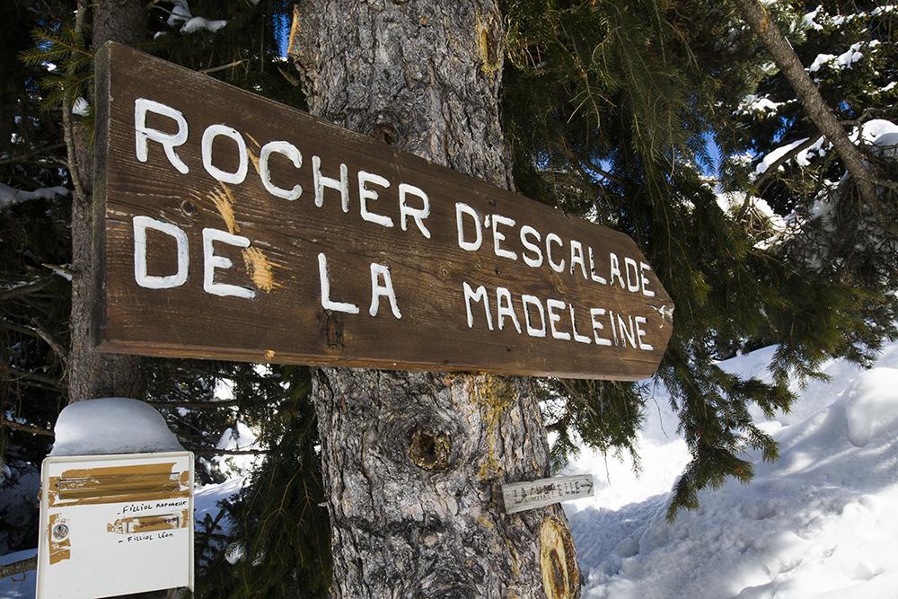 wandelen-franse-alpen-winter-002