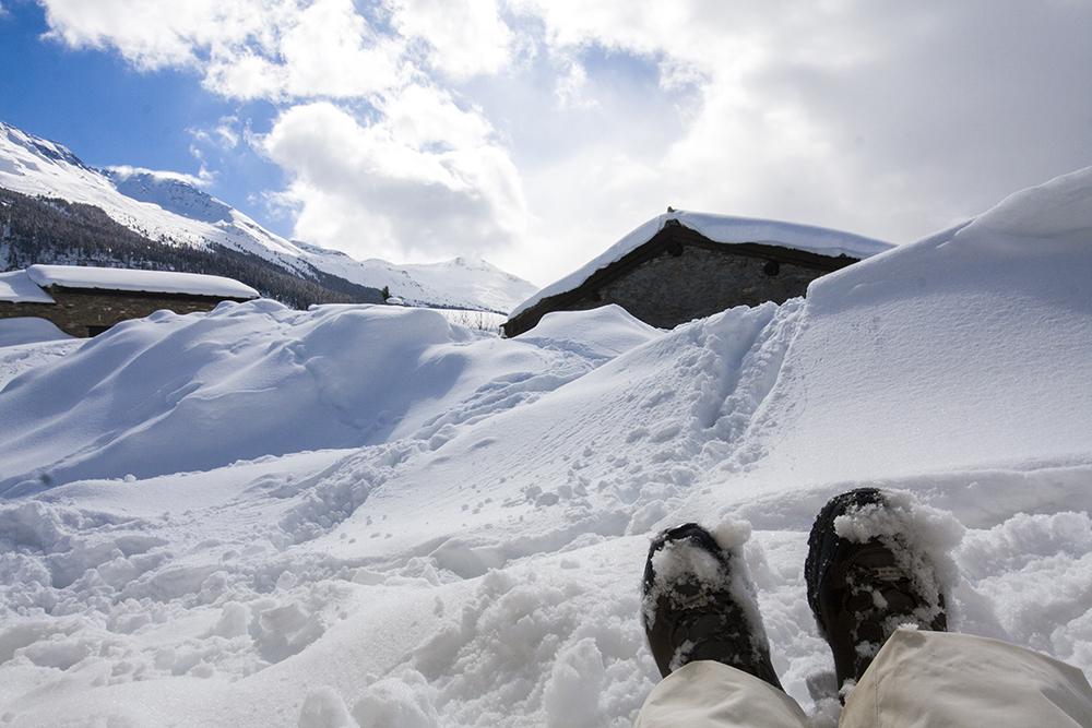 wandelen-franse-alpen-winter-005