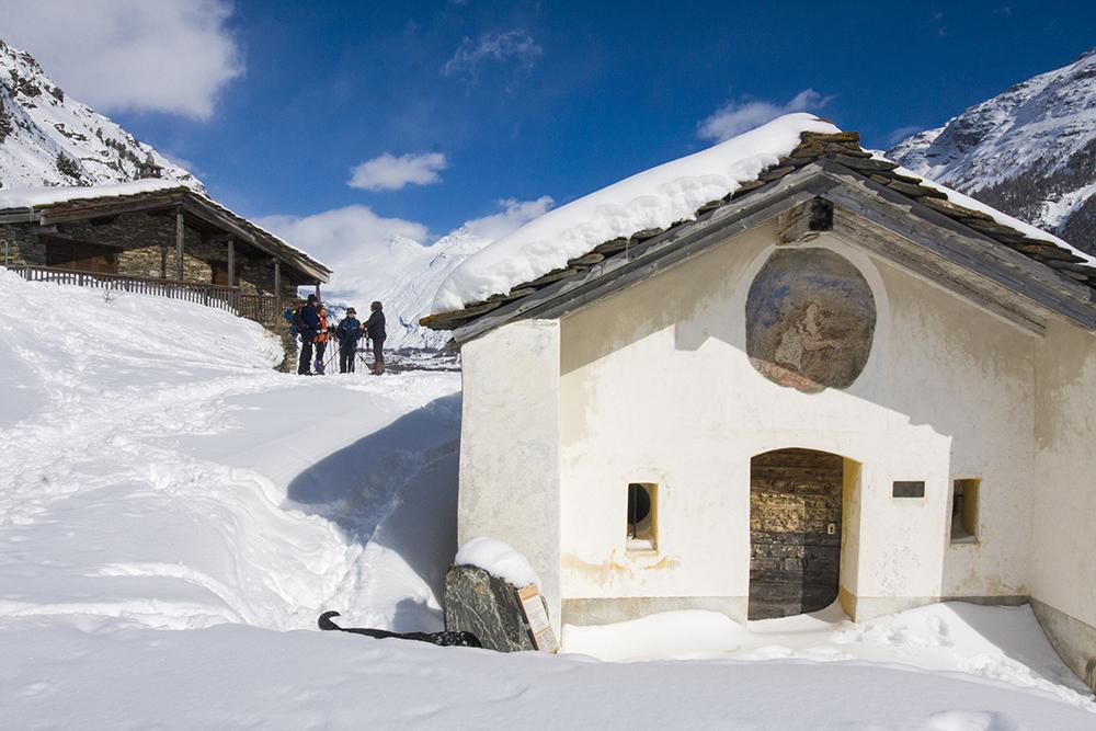 wandelen-franse-alpen-winter-006