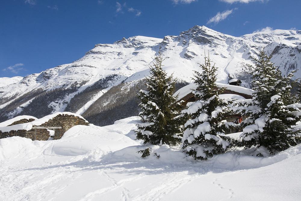 wandelen-franse-alpen-winter-010