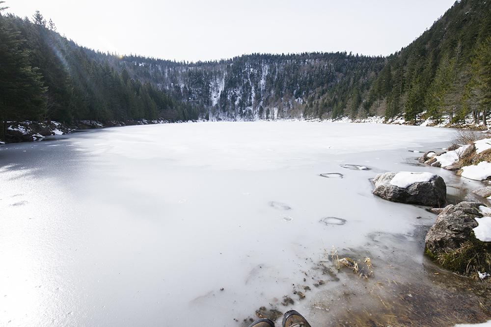 winterreis-vogezen-colmar-lac-corbeaux-003