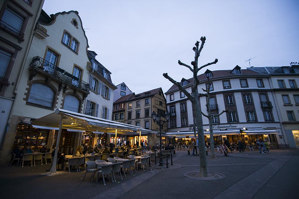 winterreis-vogezen-colmar-stedentrip-003
