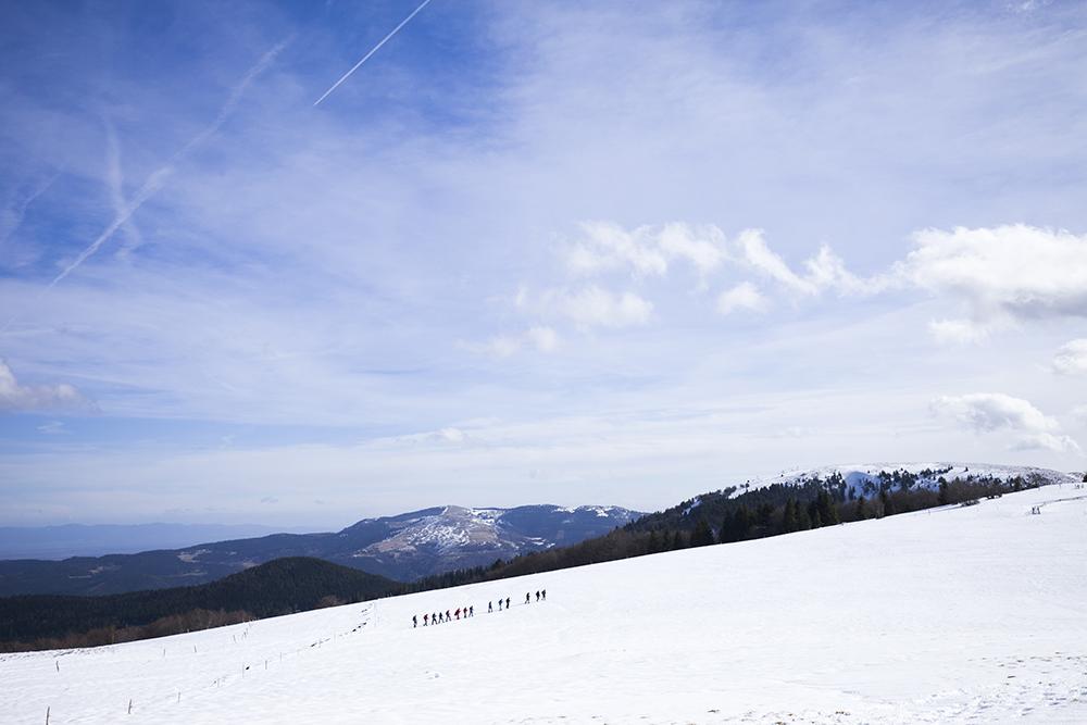 winterreis-vogezen-raquettes-001