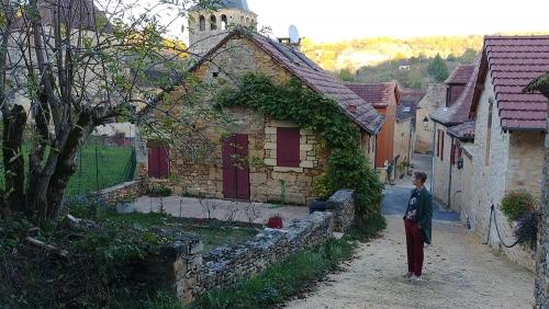villa-leovil-11
