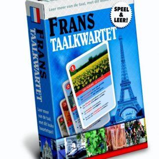 Franse cadeautjes
